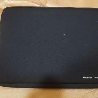 Macbook筆電包內膽包