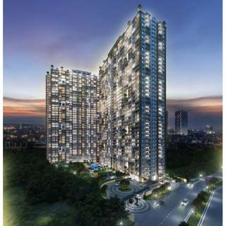 Resort Style Condominium No Spot Down Payment @ 0% Interest