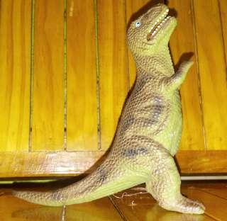 T-Rex#2