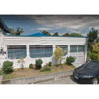 House and Lot near Letran Calamba with 1.5kW Solar Panels on Roof