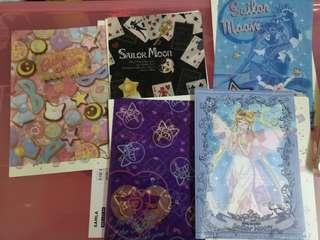 Sailor Moon 美少女