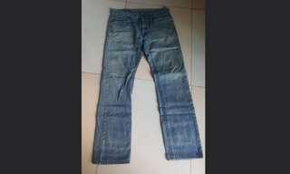Free po kapag 500worth of mens clothing ang kunin