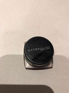 Maybelline Black Gel Eyeliner/Liner