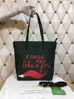 Kate Tote Bag