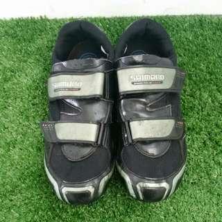 Shimano R064 SPD SL Road Shoes