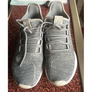 正品 Adidas Originals tubular shadow 運動鞋