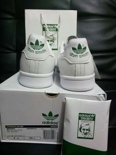 stan smith shoes (unisex)