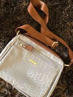 Calvin Klein Crossbody Bag