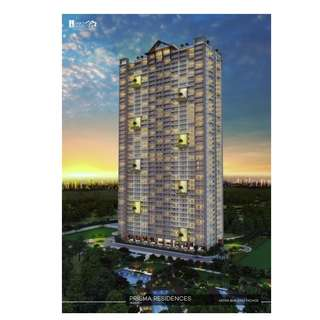 For Sales!!! Resort Style Condo The Prisma Tower Offers No Spot Down Payment Near Ortigas Business Center and C5 Road