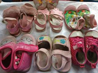 Shoes for 1-2 yrs old
