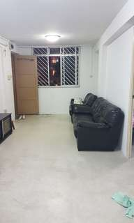 Blk 534 Bukit Batok Street 51 ( 2+1) for RENT!