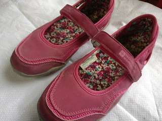 Magda Girls Shoes