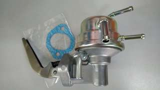 AC Pump for Proton 12V (Carburetor Engine)