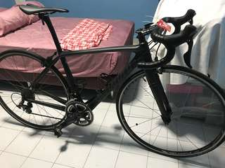 Specialized Tarmac SL4