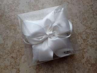 結婚用品 - IPrimo結婚戒指枕