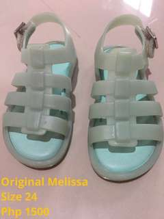 For Sale Baby shoes, sandals, flip flops