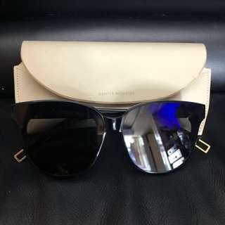 GM太陽眼鏡