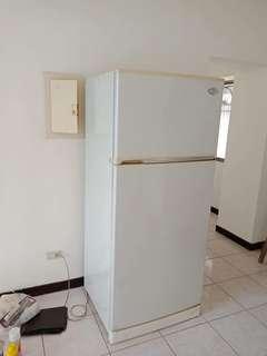 日立冰箱522公升