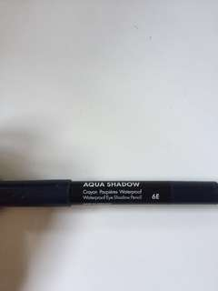 MAKEUP FOREVER AQUA SHADOW