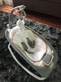 Ingenuity Rocking Seat