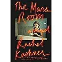 eBook - The Mars Room by Rachel Kushner