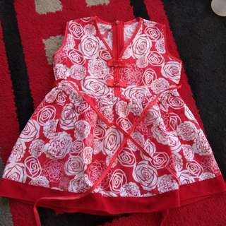 Drees baby #HBDSale
