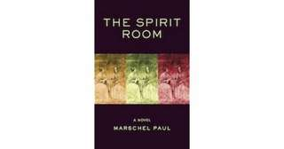 eBook - The Spirit Room by Paul Marschel