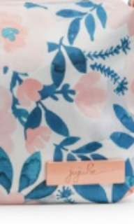 **Read details before PM** Jujube Rose - Be Packed (Whimsical Watercolor II) bundle retail