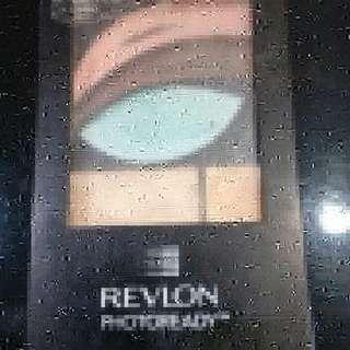 Revlon wardah