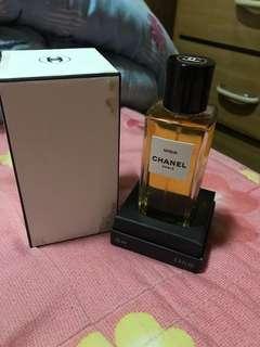 ᴍɪsʜᴀ ᴄʜᴀɴᴇʟ 香水