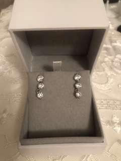 ARTE Madrid earrings
