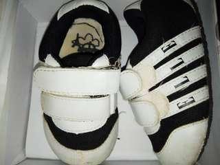 Enfant Shoes