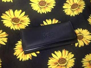 Lacoste Class A Wallet