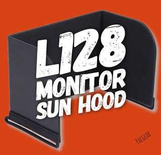 Monitor Sunhood for DJI Spark Mavic Pro Platinum Mavic Air L128