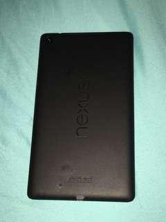 Defective Nexus 7 32gb (2013)