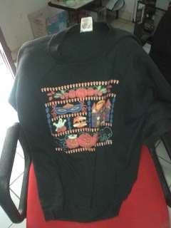 Sweater / Sweatshirt Merk Hanes
