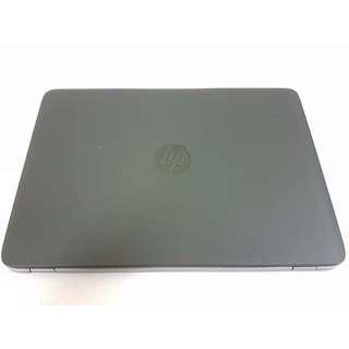 HP ELITEBOOK 840 G2 CORE I7 ULTRABOOK