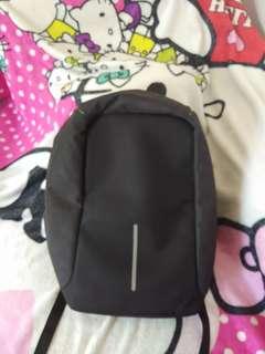 Anti-theft Bag (CLASS A)