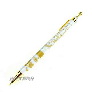 日本 迪士尼 阿拉丁 茉莉公主 0.5鉛芯筆