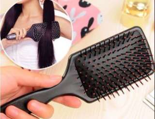 De tangle comb 👍 include mailing