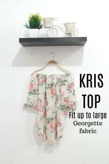 Kris Top