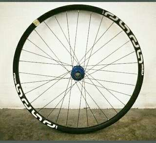 🌟Free Delivery🌟 WHEELSET