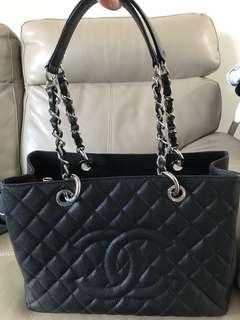Chanel 大size