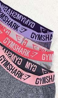 Available Gymshark Flex legging