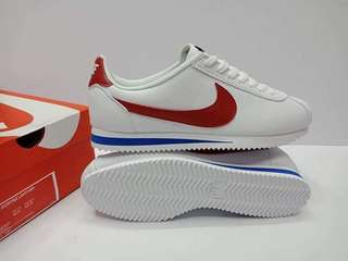 "Cortez ""FOREST GUMP"" shoes for women and men"