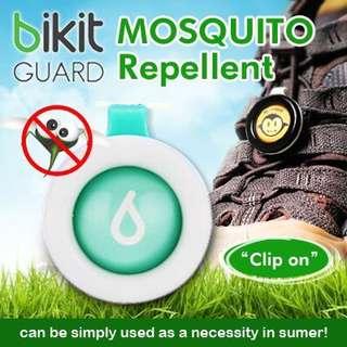 [Buy 3 Free 1]Mosquito Repellent Buckle Anti Mosquito Clip