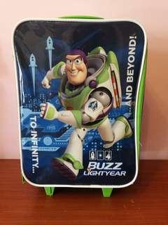 Travel Bag Toys Story