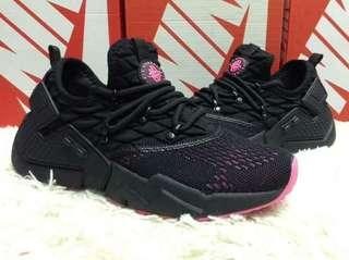 Nike Huarache Drift For Women
