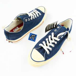 Converse 70s Low Vintage Collection