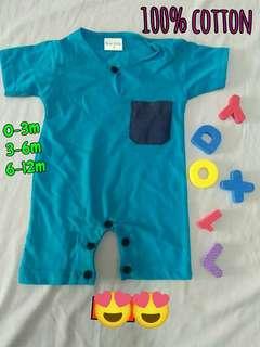 Jumper Baju Raya Syantik